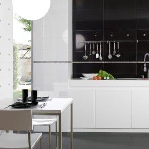 ambiente-fiber-wall-blanco-negro-20×60