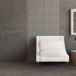 ambiente-fidenza-lineare-gray-120×120