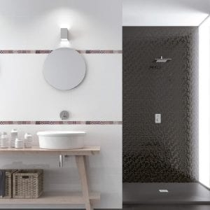ambiente-sun-blanco-listelo-flush