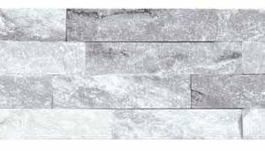 fachaleta-quartz-gris