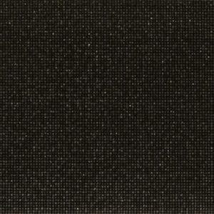 fiber-negro