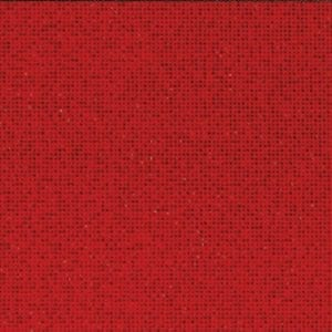 fiber-rojo