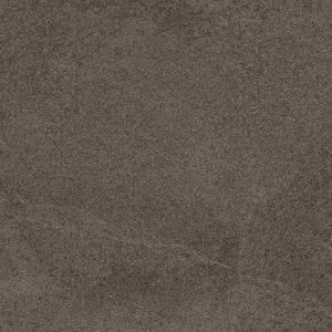 fidenza-graphite_120x120-1