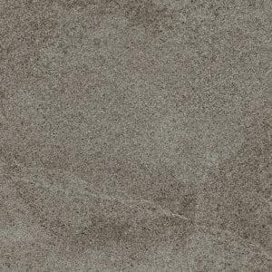 fidenza-gray_120x120-1