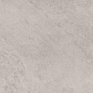 fidenza-pearl_120x120-2