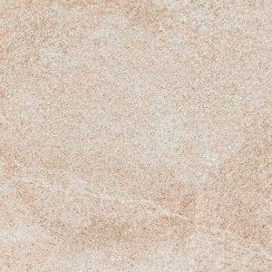 fidenza-sand_120x120-1