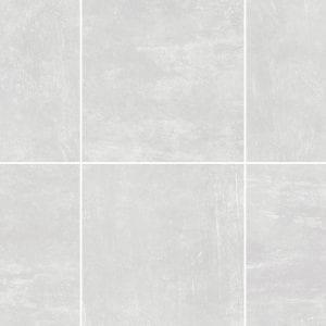 grafica-luneville-pearl-60×60