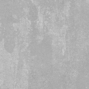 luneville-gray