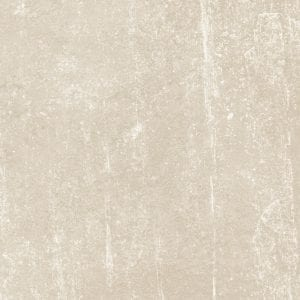 luneville-sand