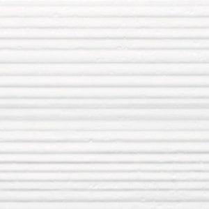 rlv-biel-sun-white