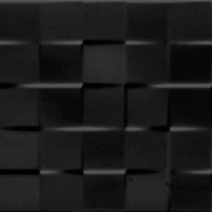 rlv-cubic-sun-black