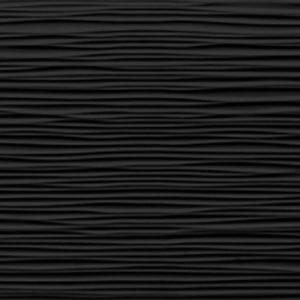 rlv-dunas-sun-black