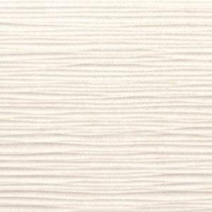rlv-dunas-yaiza-beige