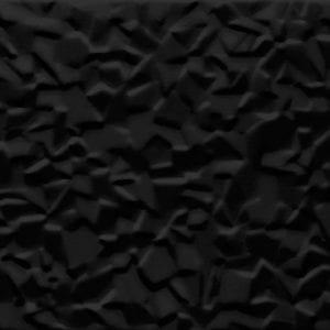rlv-iceberg-sun-black