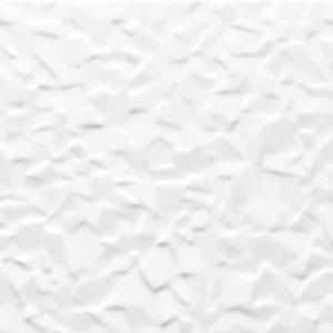 rlv-iceberg-sun-white