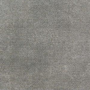 trapani-graphite_30x90