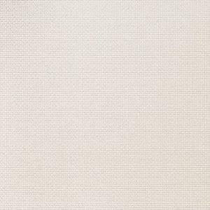 trapani-white_30x90