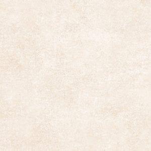 yaiza-beige