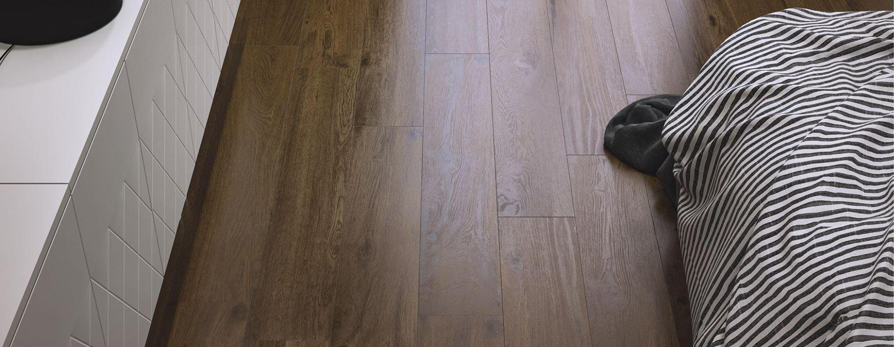 Serie belfast suelos porcelanico imitaci n madera en - Suelo rectificado ...