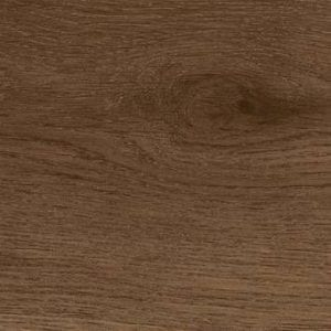 BELFAST WALNUT 20X120 RECTIFICADO