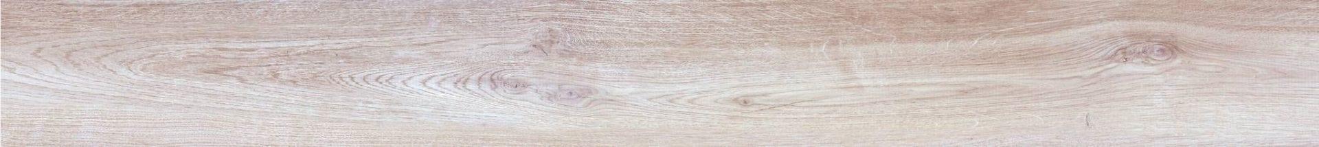 Porcelánico imitación madera CANOVA ARCE 20X180 Rectificado