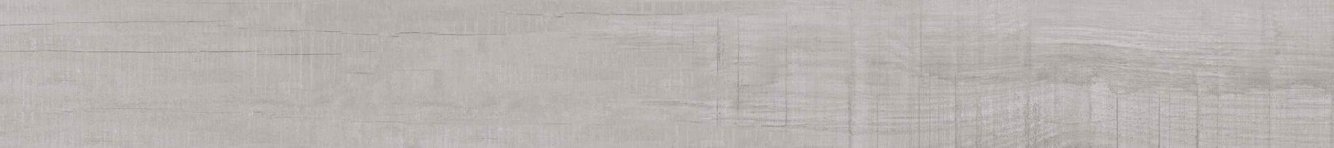 Porcelánico imitación madera CANOVA PERLA 20X180 Rectificado