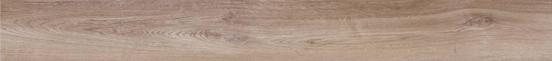 Porcelánico imitación madera CANOVA ROBLE 20X180 Rectificado