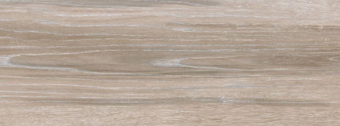 Pavimento gres imitación madera FLANDES ALMOND 22.5X60