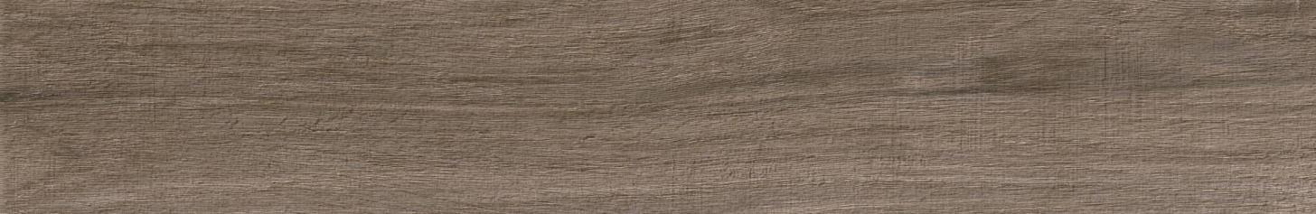 Porcelánico imitación madera ACADIA NOGAL 25X150 RECTIFICADO