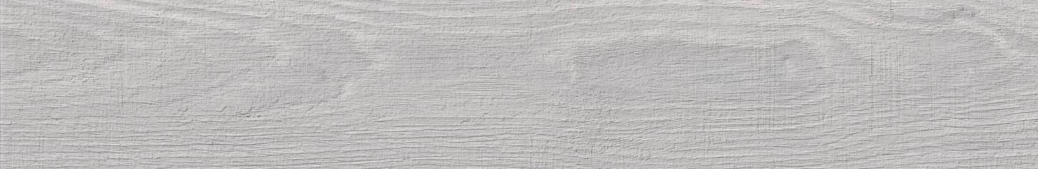 Porcelánico imitación madera ACADIA PERLA 25X150 RECTIFICADO