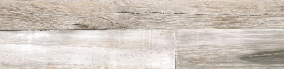 Porcelánico imitación madera AMAZONIA GREY 22.5X90