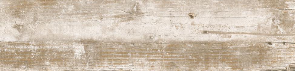 Porcelánico imitación madera AMAZONIA NATURE 22.5X90