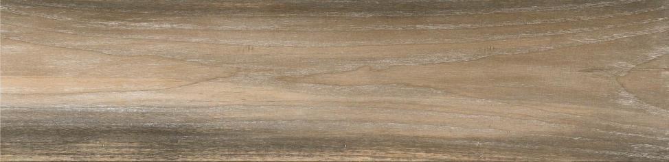 Porcelánico imitación madera AMAZONIA OAK 22.5X90