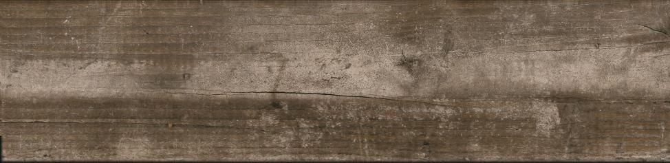 Porcelánico imitación madera AMAZONIA WALNUT 22.5X90
