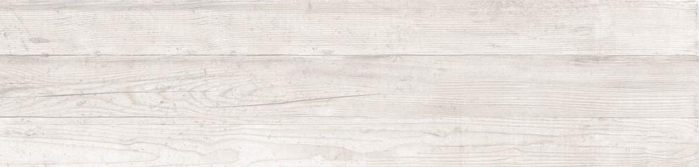 Porcelánico imitación madera AMBERES WHITE 23X120