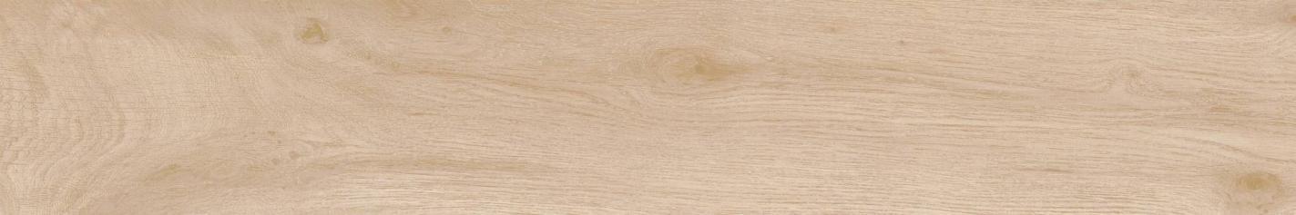 Porcelánico imitación madera BELFAST MAPLE 20X120 Rectificado