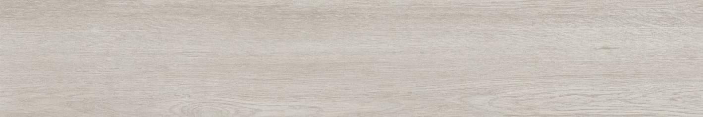 Porcelánico imitación madera BELFAST PEARL 20X120 Rectificado