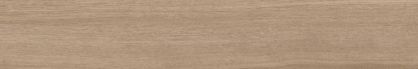Porcelánico imitación madera BELFAST TEAK 20X120 Rectificado