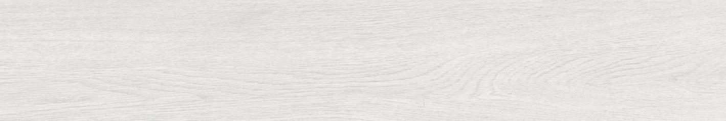Porcelánico imitación madera BELFAST WHITE 20X120 Rectificado