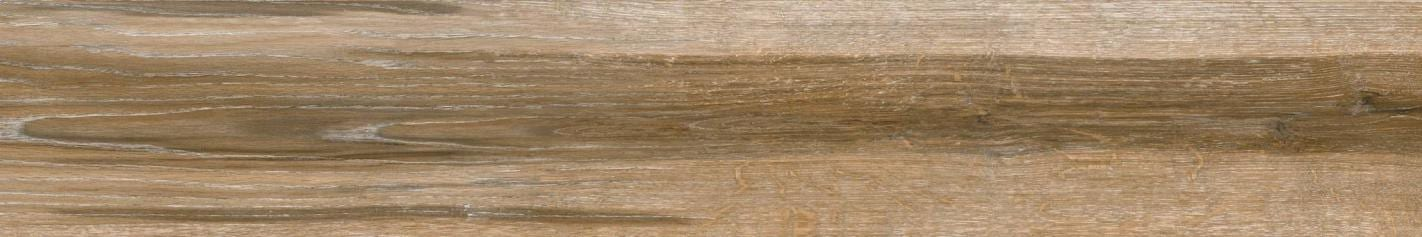 Porcelánico imitación madera CASONA BEIG 20X120 Rectificado