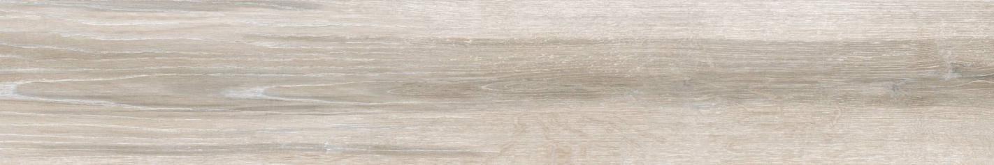 Porcelánico imitación madera CASONA BLANCO 20X120 Rectificado