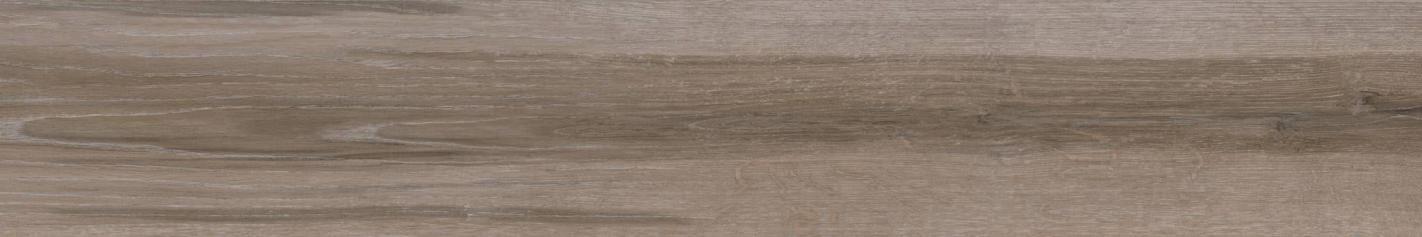 Porcelánico imitación madera CASONA CRUDO 20X120 Rectificado