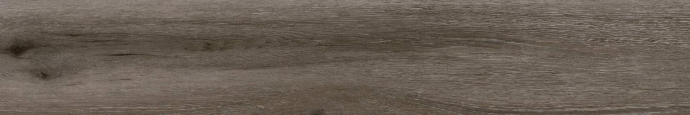 Porcelánico imitación madera CASONA GRIS 20X120 Rectificado