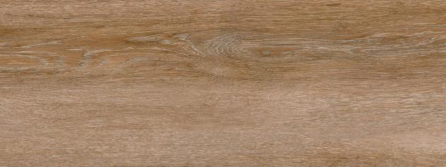 Pavimento gres imitación madera FLANDES BEIGE 22.5X60