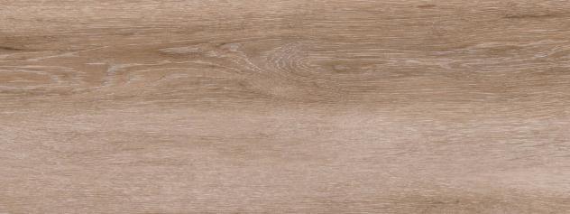 Pavimento gres imitación madera FLANDES CRUDO 22.5X60