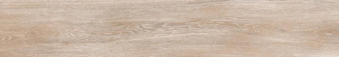 Porcelánico imitación madera FORESTA MAPLE 20X120 Rectificado