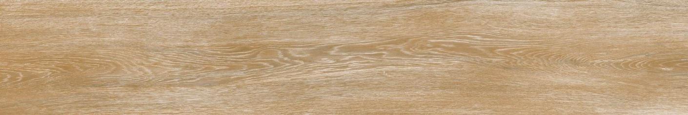 Porcelánico imitación madera FORESTA OAK 20X120 Rectificado