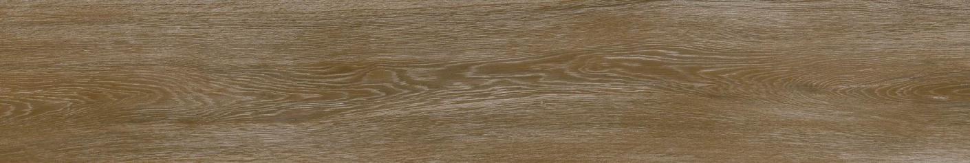 Porcelánico imitación madera FORESTA WALNUT 20X120 Rectificado
