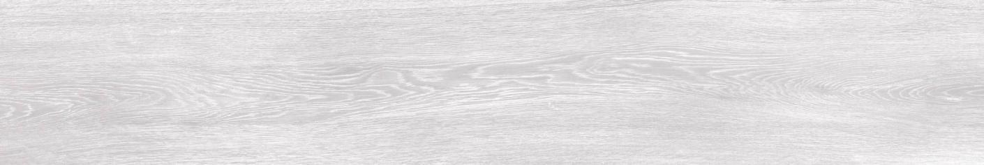 Porcelánico imitación madera FORESTA WHITE 20X120 Rectificado