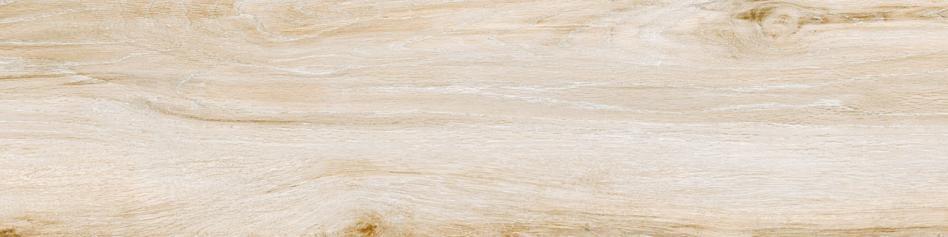 Porcelánico imitación madera FOREVER HAYA 15X60